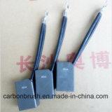 電気カーボン・ブラシ-電子グラファイトのカーボン・ブラシRE54
