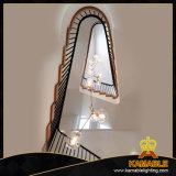 Landhaus-dekorativer grosser Leuchter-hängendes Licht (KAMD8080-11)