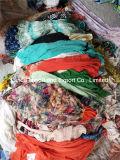 Il vestito di seta da stile coreano più popolare e più attraente