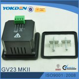 Gv23 AC 전압 디지털 위원회 미터 Gv23 전압계