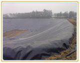 De Voering van de Vijver van garnalen/de Waterdichte Voering van de Vijver/Voering Geomembrane