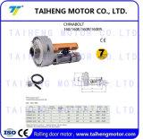 AC Tubulaire Motor voor de Motor van de Deur en van het Venster