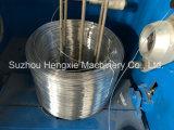 Gebildet in der grossen Zeichnungs-Maschine China-13dla für kupfernen Rod mit Ausglühen-Maschine