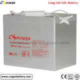 12V 70ah de Batterijen van de Autoped van de Mobiliteit van het Gel (CG12-70)