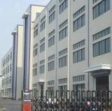 Reinheit Nootropic Puder CAS 110958-19-5 Fasoracetam des Fabrik-Verkaufs-99%