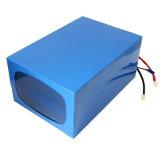 Personalizzare il pacchetto ricaricabile 12V & 24V della batteria dello Li-ione