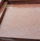 Rote Granit-Fliese des Ozean-G658 für die Wand-Fußbodenbelag--Umhüllung-Abstellgleis-Pflasterung