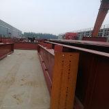 작업장과 창고를 위한 중국 Wiskind 강철 건물
