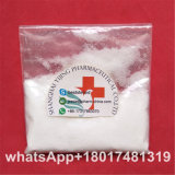 Le stéroïde de qualité saupoudre le propionate CAS 7207-92-3 de Nandrolone