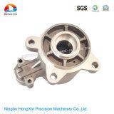 ODM OEM Automotive fundição de peças do motor de arranque