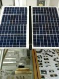 La parte superior de alta eficiencia Perlight Proveedor Poli Panel Solar de 100W 150W 250W 300 W de energía solar fotovoltaica Módulo para el sistema de Energía Solar