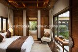 Foshan Hotel fabricante de móveis para mobiliário de Hotel 5 Estrelas