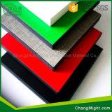 Comitati laminati dell'acquazzone/strati/materiale da costruzione laminati