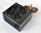 De Macht van de Elektriciteit van PC van de Levering van de Macht van de Levering van de Macht van de computer 400W ATX