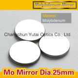 Specchio 2017 del laser di Mo del CO2 del diametro 25mm