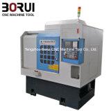 Reparación de Cue de precisión Tornos Ck46D Torno metal chino