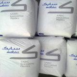 Plastieken van de Techniek van Sabic PBT Valox Enh4560/Bk1006 de Zwarte