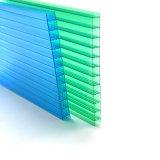 Выбросов парниковых газов из поликарбоната поликарбонат прозрачный поликарбонат лист для скрытых полостей