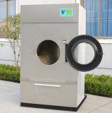 máquina 150kg de secagem industrial