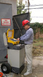 الصين [منوفكتثرر بريس] حارّ يبيع منتوجات باطنيّة كبل [فولت فيندر]