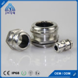 Stainless Steel Cable Connector- M22*1.5