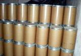 Venda a quente / matérias-primas farmacêutica cefotaxima CAS de sódio 64485-93-4 baixo preço de fábrica