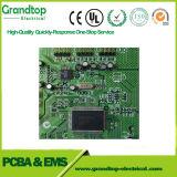 SMT Maschinen verwendet zu PCBA