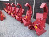Forstwirtschaft-Maschinerie-hölzerne Abklopfhämmer für Verkauf (BX42)