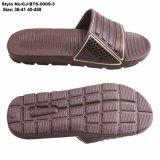 Фантазии новый стиль Custom мужские сандалии слайдов