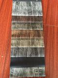 """tela da camurça 100%Polyester em 55/56 """" para o sofá"""