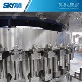 máquina de enchimento engarrafada 1500ml da água