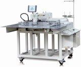 L'usine de se mélanger de la Chine évaluent directement la machine à coudre Mlk-342hxl de point noué