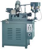 Ks19 кулачки автоматический токарный станок фрезерования металла мини машины при повороте инструмента станка