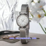 La vigilanza personalizza gli orologi di lusso (WY-017F)