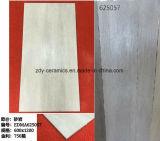 Mattonelle rustiche lustrate lucidate della metallina della ceramica della parete del marmo della pavimentazione della pietra della porcellana del materiale da costruzione di vendita calda di Foshan belle