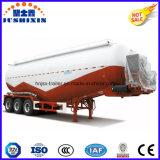 판매를 위한 새로운 40cbm 대량 시멘트 유조선