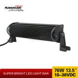 barre hybride neuve de l'éclairage LED 76W avec du ce RoHS