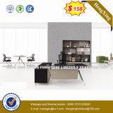 Côté d'extension de grande taille tableau joint Office Desk (NS-D063)