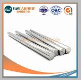 2018 Novo Tungsten Cabride de ferramentas de corte da haste para o CNC