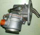 Tipo pompa della benzina del diaframma per 912
