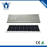 20W 30W 40W 50W 60W Straßenlaterneder Sonnenenergie-LED