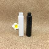 Бутылка рециркулированная логосом брызга 1.6 косметик Oz белым 50ml
