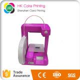Высокое качество Cube (385000) 3D-принтер для Sindoh