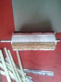 De Staalborstel van het Mengsel van de Hennep van de sisal Voor Schuurmachine (yy-113)