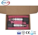 Hm22 High-Accuracy capteur/du transducteur de pression, OEM personnalisés, précision 0,1 % FS