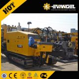 2018 Hot Sale Xcm Xz280 forage directionnel horizontal