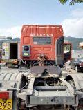 トラックのための24V分割されたエアコン