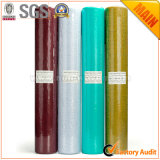 Material de embalaje no tejido del polipropileno, embalaje de regalo, papel de embalaje floral