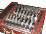 Tagliuzzatrice della trinciatrice di plastica residua