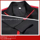 2018 fábrica de Guangzhou Novo Design de Moda Red Sport desgaste para venda a granel (J226)